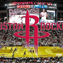 Exclusive Q&A: Rockets' fired social media manager explains ill-fated tweet