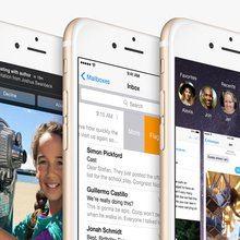 iOS 8 review: not an overhaul, but the iPhone is gradually growing up