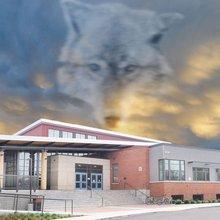 La Conner School District in a difficult spot