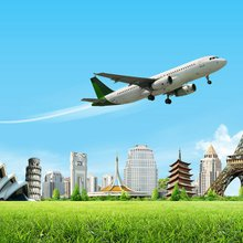 Bacall Associates tips for making travel more affordable