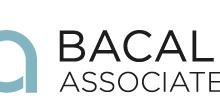Pine Cliffs Reveals Aloe Blacc To Headline At Algarve's Premier Summer Event at Bacall Associates