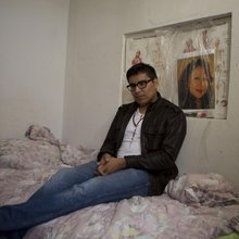 Undocumented Immigrant Can Come Back to Harvard After Taking Dying Mom to Mexico