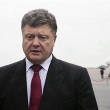 Ukraine accuses Russia of sending in tanks, armor