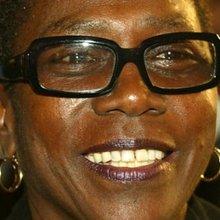 Tupac's mother, Afeni Shakur Davis, dies at 69