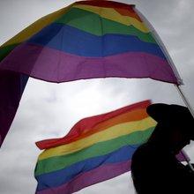 Judge strikes down Mississippi's anti-LGBTQ law