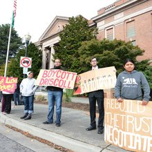 Sakuma Bros., Familias spar in court over worker rules
