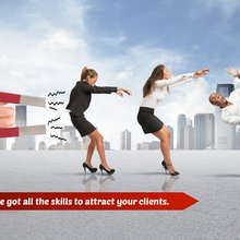 Content Marketing & Social Media Agency, Web Design in London UK | LMS
