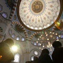 Top court green-lights surveillance of Japan's Muslims