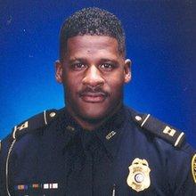 Slain metro Atlanta cop: Answers sought about his final mission