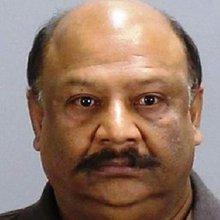 Clayton County psychiatrist linked to deaths of 36 patients