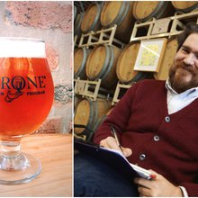 So You Wanna Be A Cicerone? - Los Angeles Magazine