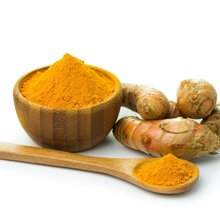 What should you make of the health claims for turmeric?