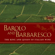 Barolo and Barbaresco: A Conversation with Kerin O'Keefe - PALATE PRESS