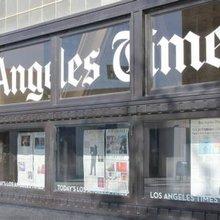 LA Times blasts UC Berkeley 'microaggressions'