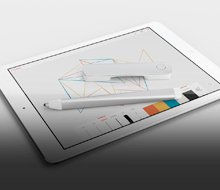 Adobe Creative Cloud Update + New Design Tools - HOW Design