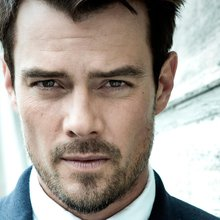 Josh Duhamel Talks Fatherhood and His Return For The Fifth Installment Of The Transformers Franch...