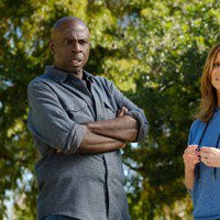 1 Pilot Season Trick That Sold TV Execs on Andrea Savage's 'I'm Sorry'