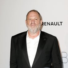 Harvey Weinstein: His Career Timeline of Sexual Harassment Allegations