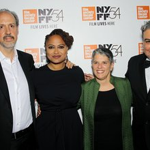 NYFF: How America's Smartest Festival Can Make or Break the Quest for Oscars