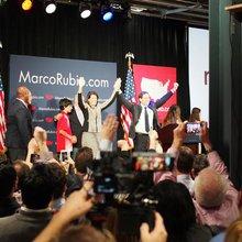 South Carolina Republican primary beyond Trump | US Elections