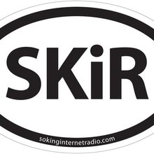 Welcome to SoKing Internet Radio!