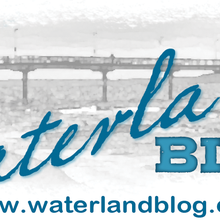 The Waterland Blog | Local News, Events, Arts & More for Des Moines, WA