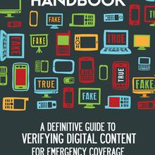 Verification Handbook: Verifying Eyewitness Video
