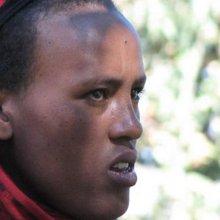 Ethiopian Women Risk Abuse in Saudi Arabia: Video