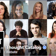 Inside the contradictory world of Thought Catalog, one of the Internet's most reviled sites