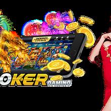 Joker123 Slot Joker Gaming Muck Rack