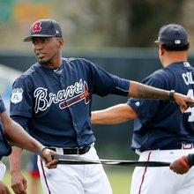 2017 Atlanta Braves Season Preview: Julio Teheran