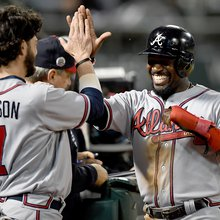 Toughest part of Atlanta Braves rebuild is upon us: who to keep, who to trade?