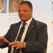 Jesse Jackson and Anil Dash Call Out Tech to Embrace More Diversity | Xconomy