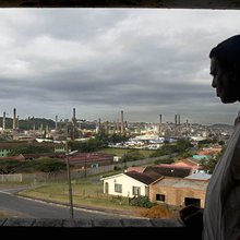 Welcome to SA's 'cancer valley'