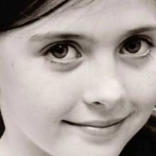 Cherish Perrywinkle: Did the AMBER Alert System fail a brutally raped and murdered little girl?