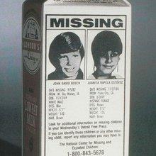 """Johnny Gosch: The Original """"Milk Carton Boy"""" Is 47 And Still Missing - CrimeFeed"""