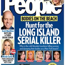 The Long Island Serial Killer: Victims' Families Are Still Desperate For Answers - CrimeFeed