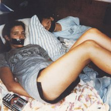 The Polaroid Mystery: Where Is Tara Calico? It's Been 28 Years Since She Disappeared - CrimeFeed