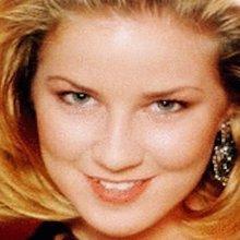 The Texas Cadet Killers: Revisiting The Adrianne Jones Murder - CrimeFeed
