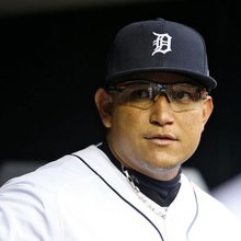 Miguel Cabrera speaks out on death threats, bribes paid to protect his mom from kidnapping