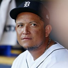 With trade out of question, Miguel Cabrera at career crossroads in 2018