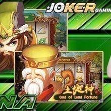 Joker123 Gaming Slot Joker123 S Journalist Portfolio Muck Rack