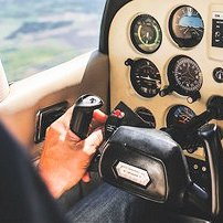Going Off Autopilot: How To Make Authentic Social Media Connections
