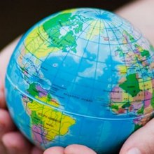 How to Know if Becoming a Foreign Language Teacher Is Right for You   Study.com