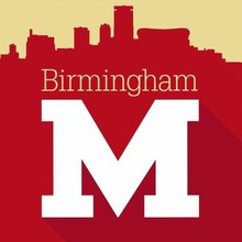 Birmingham news, features, information and sport from the Birmingham Mail