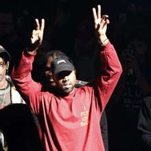 Has Kanye West killed off the album as we know it?