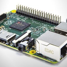 Raspberry Pi 2 announcement excites DIY tech enthusiasts