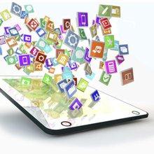 ¿Es rentable lanzar hoy una app?