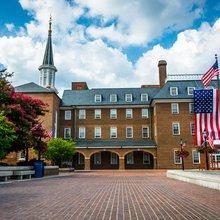 3 perfect days in Alexandria, Virginia | Orbitz Blog