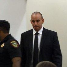 RAW FOOTAGE PART II: Pastor G sentencing trial
